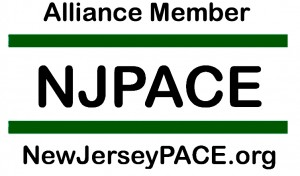 NJPACEAlliance-logo