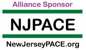 NJPACEAllianceSponsor-logo