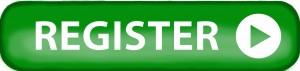 Register-Button-Green