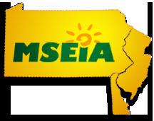 MSEIA-logo_03