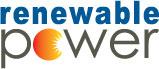 RenewablePower-header_logo