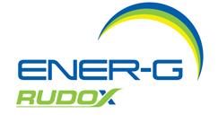Energ-RudoxLogo