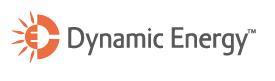 DynamicEnergySolutions