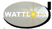 WattLots-LogoOval