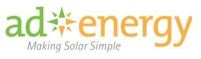 ad energy logo