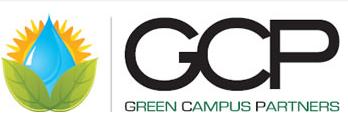 greencampuslogo