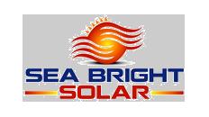 SeaBright-logo