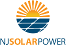 njsolarpower_logo