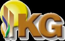 KGLogo