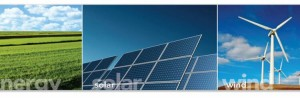 solarelectricplus